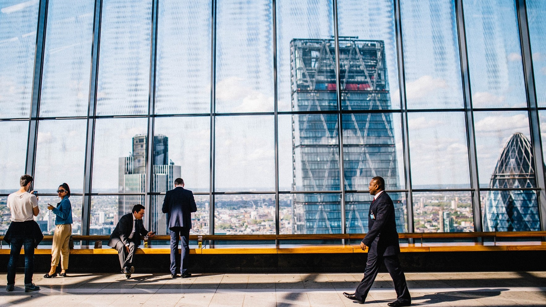 The Power of Private Equity - Risk Magazine