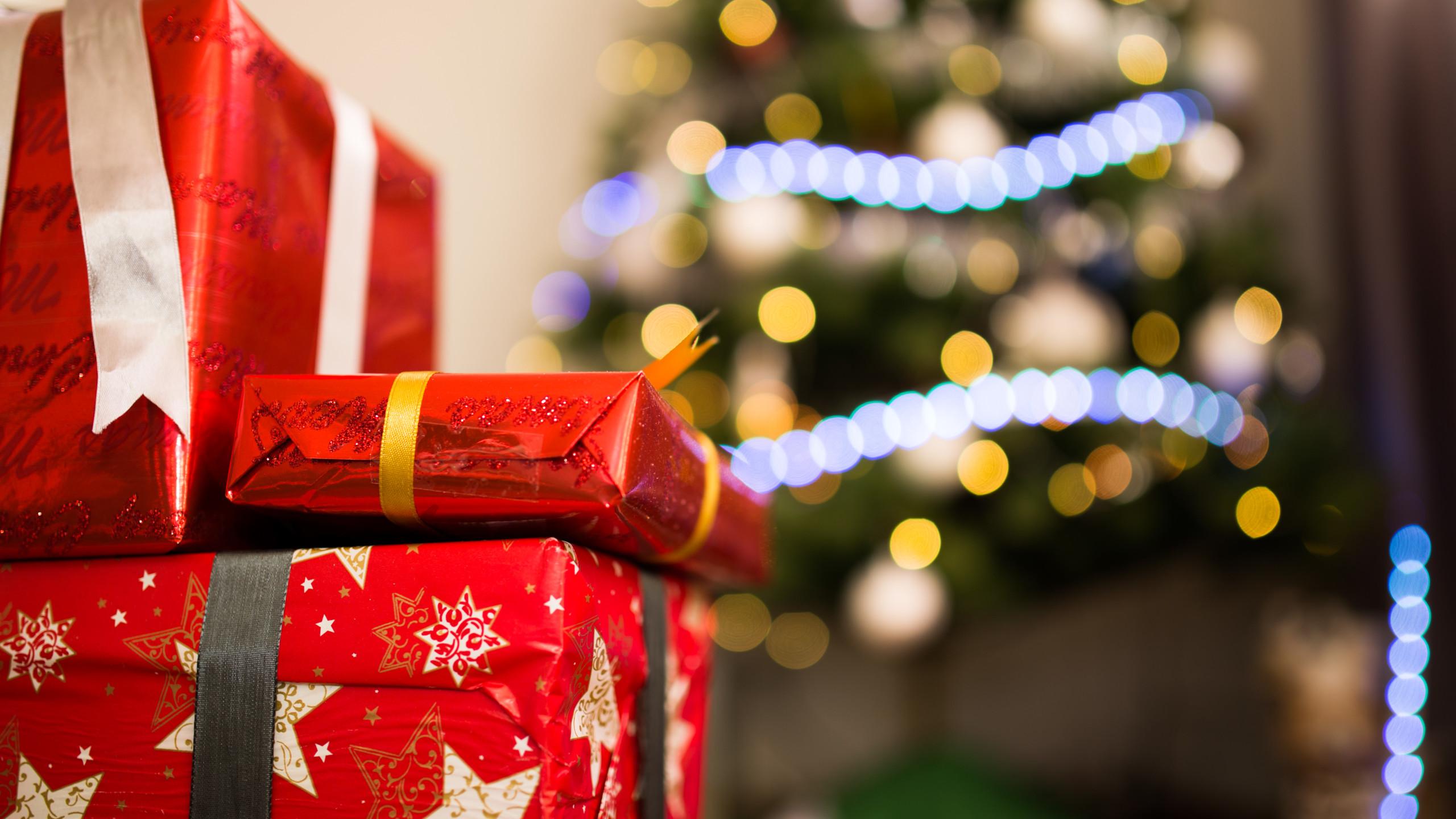 Dutch Christmas.Going Dutch For Christmas Risk Magazine